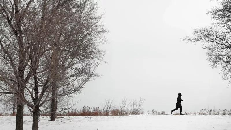 آیا ورزش سنگین و روزانه میتواند سلامتی ما را تهدید کند؟