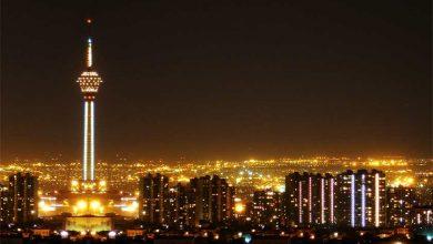Photo of ایران در جهان به چه چیزی شناخته میشود؟