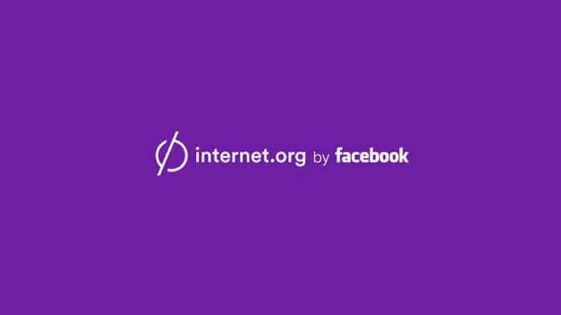 پروژه اینترنت دات اورگ که همکاری میان فیسبوک و ۶ شرکت خدمات اینترنت دیگر است قرار است که اینترنت رایگان و راحت الوصول را برای کشورهای در حال توسعه به ارمغان بیاورد. اما به چه قیمتی؟
