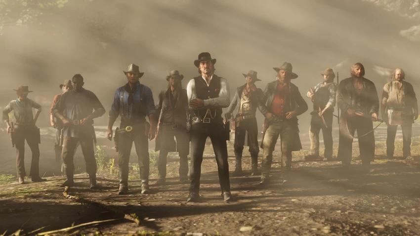 بایکوت Red Dead Redemption 2 - آیا بایکوت تنها راه حل است؟