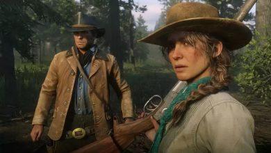 Photo of ماجرای بایکوت Red Dead Redemption 2 از سوی برخی از کاربران چیست؟