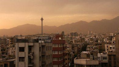 Photo of آیا میتوانیم ایران آینده را بدون نگاه کردن به گذشته آن بسازیم؟