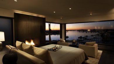 Photo of راهکار هایی برای رمانتیک کردن فضای اتاق خواب