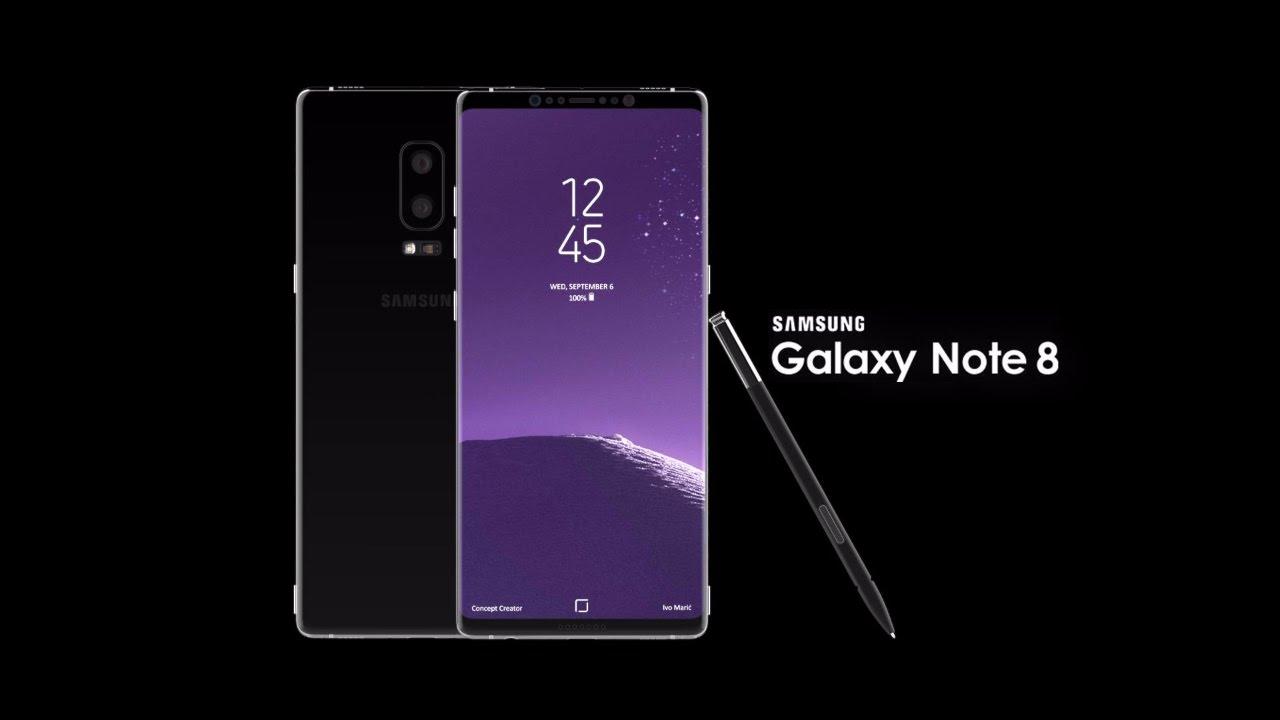 بهترین گوشی ها در سال 2018