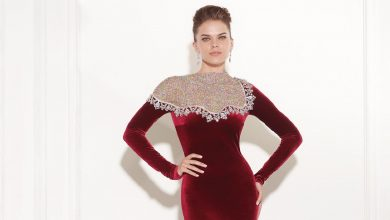 Photo of انتخاب بهترین لباس مجلسی برای مراسم عروسی