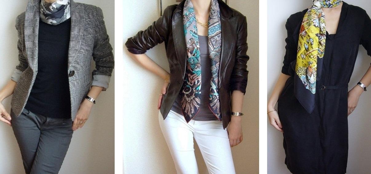 انتخاب نوع لباس بر اساس شکل اندام - اندام مثلثی شکل