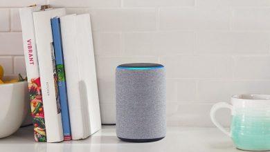 Photo of بررسی نسل دوم اسپیکر هوشمند Echo Plus شرکت آمازون