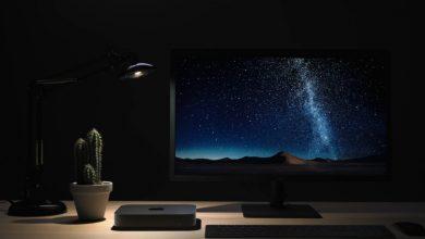Photo of Mac Mini جدید معرفی شد: ۵ برابر قدرت بیشتر، اندازه ای یکسان