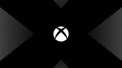 Photo of طراح سابق بازی های Uncharted 4 و Last of Us به مایکروسافت پیوست