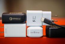 Photo of شارژ سریع (fast charging) چیست و چگونه کار می کند؟