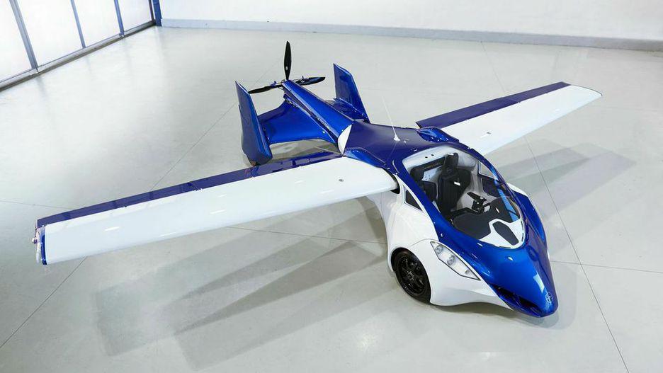 flying-car-3-min