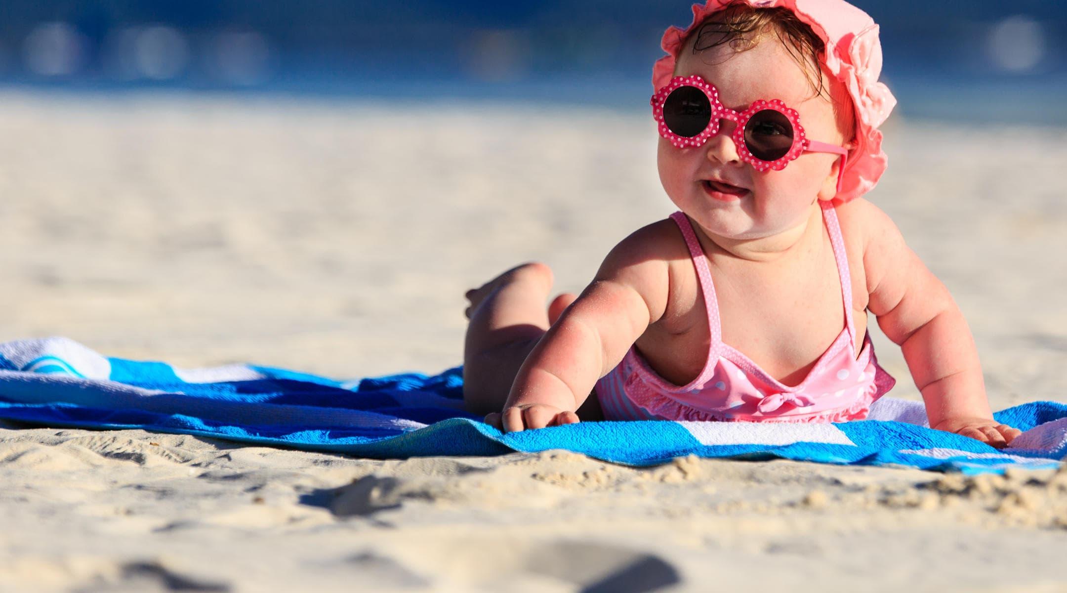 how-do-keep-baby-safe-sun--min