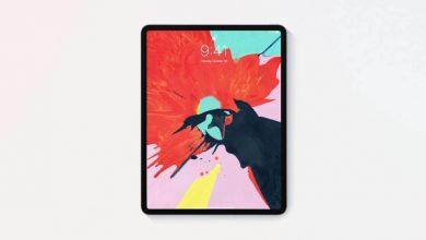 Photo of iPad Pro های جدید معرفی شدند: قدرتمند تر، باریک تر، هوشمند تر