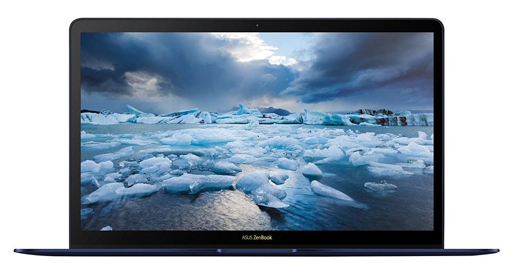 لپ تاپ ایسوز ZenBook 3 Deluxe