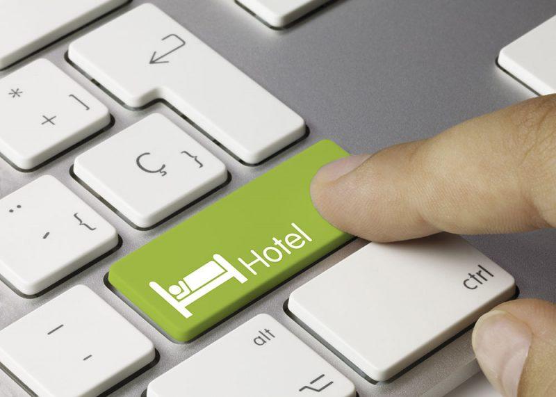 10 موردی که قبل از رزرو آنلاین هتل باید بررسی کنید