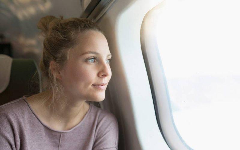 نکات مهم سفر با هواپیما که باید حتما بدانید