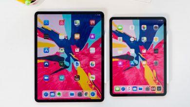 Photo of بررسی تخصصی iPad Pro 2018 اپل: قدرت دسکتاپ در شمایل آیپد