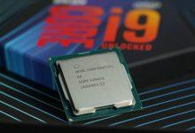 Photo of بررسی پردازنده Core i9-9900K اینتل (قسمت آخر)