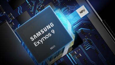 Photo of چیپست Exynos 992 برای سری Note20 ساخته میشود