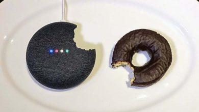 Photo of بررسی تخصصی بلندگوی هوشمند Home Mini گوگل