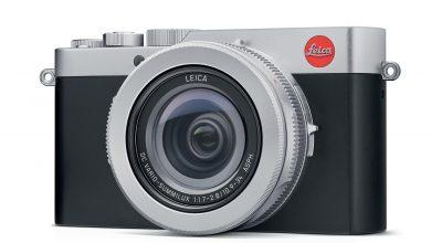 Photo of دوربین کامپکت لایکا با نام D-Lux 7 معرفی شد