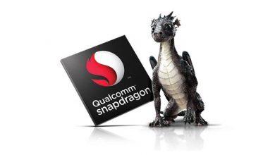 Photo of بنچمارک جدیدی از تراشه Snapdragon 855 کوالکام منتشر شد