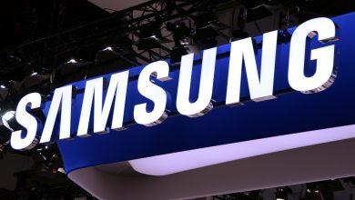 Photo of تصاویری از گوشی Galaxy A8s سامسونگ با بریدگی نمایشگر فاش شد