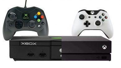 Photo of تاریخچه کنسول Xbox مایکروسافت: داستان تولد رقیب Playstation