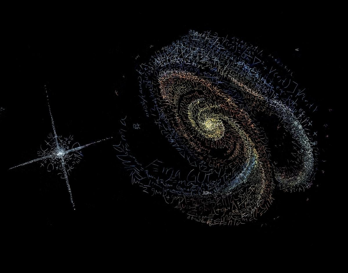 نظریه و ذره بوزون هیگز