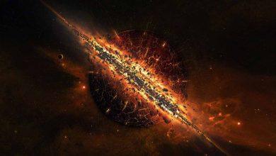 Photo of نظریه بوزون هیگز و ذره ی خدا چیست؟