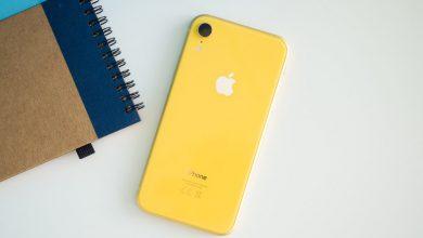 Photo of بررسی گوشی اپل iPhone XR
