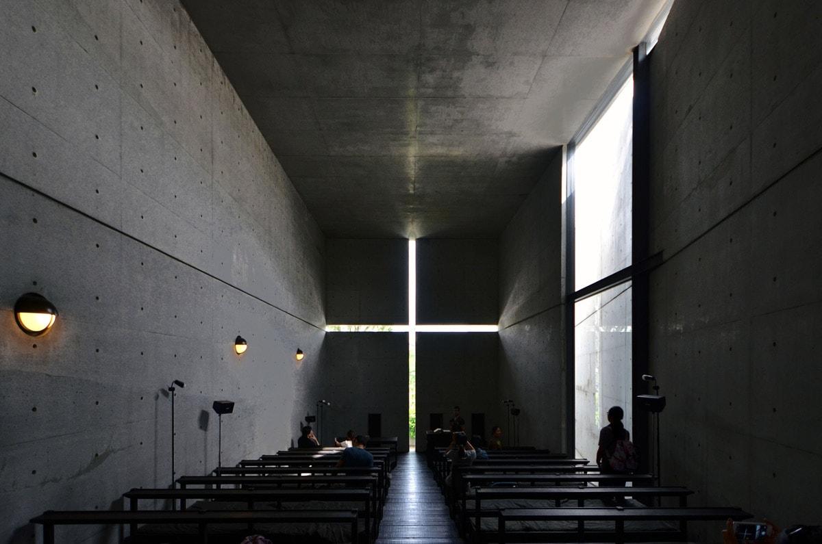 minimal-architecture (11)