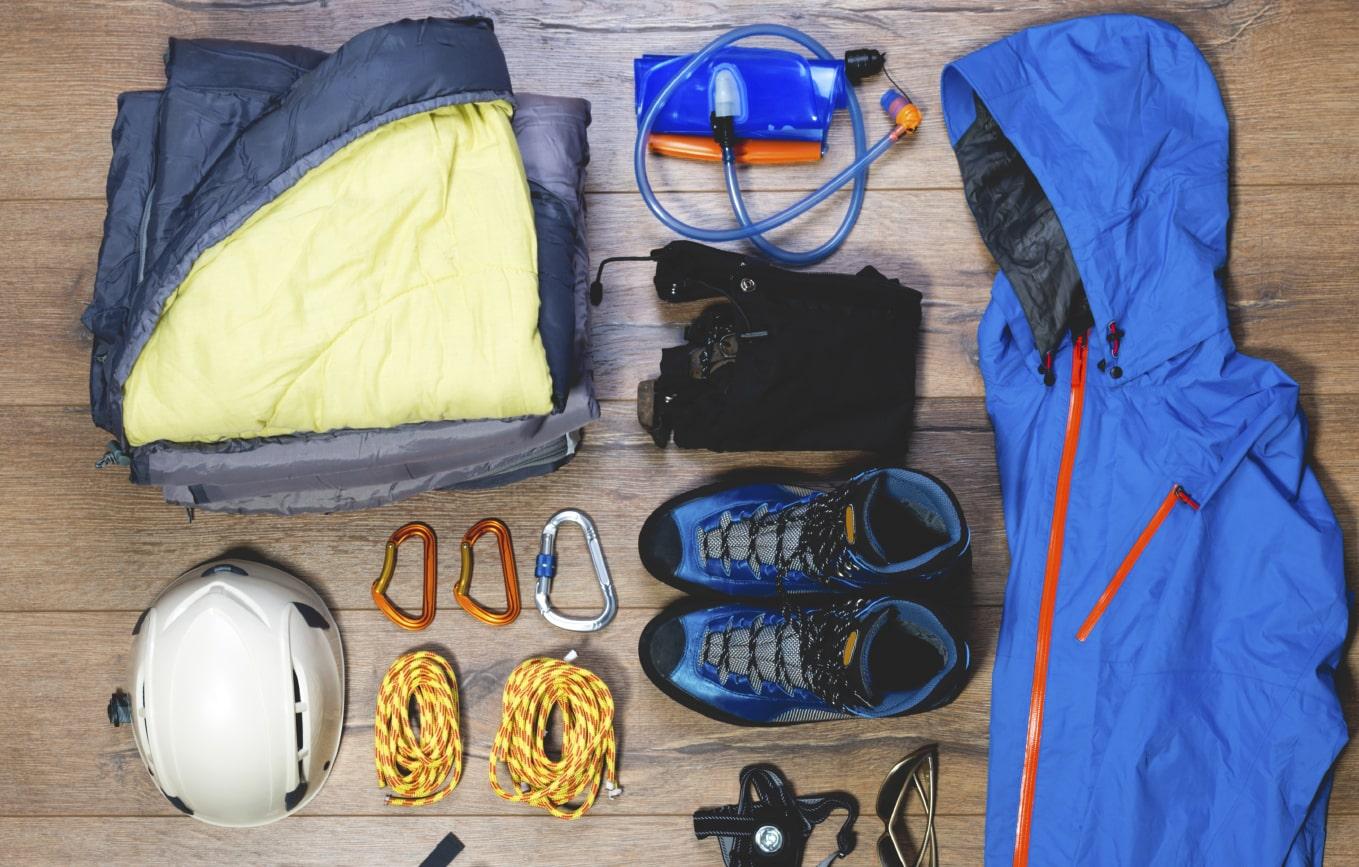 مهم ترین نکات برای کوهنوردان مبتدی که باید بدانند