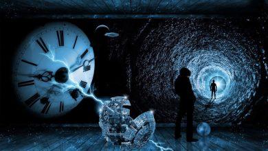 Photo of سفر در طول زمان، یک واقعیت یا رویا؟
