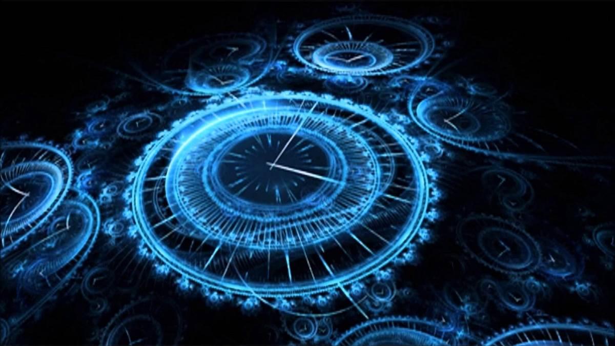 آیا سفر در طول زمان حقیقت دارد؟