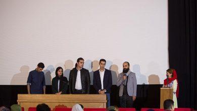 Photo of پرونده فیلم «گزارش فرار یوسفی»