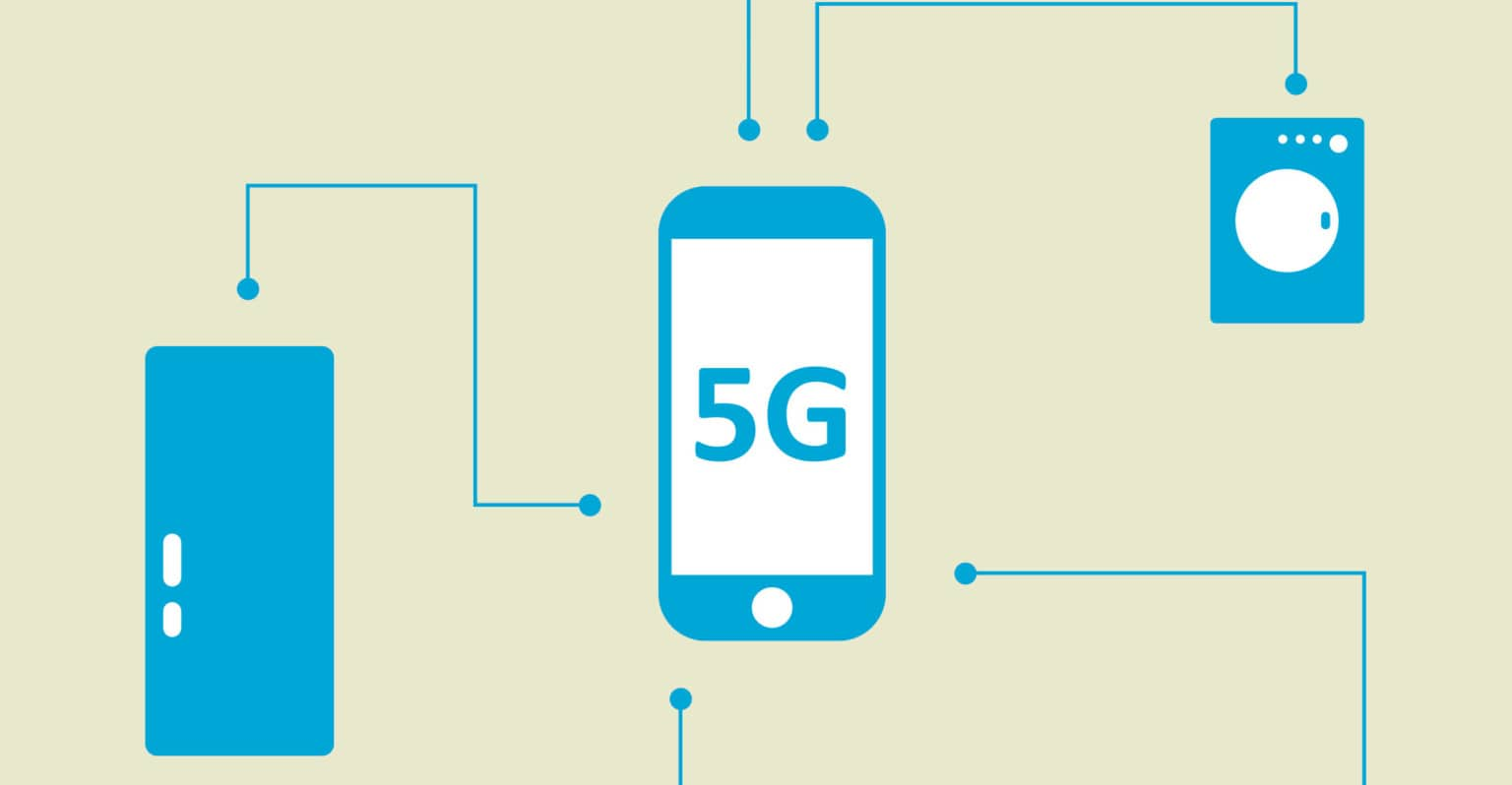 5G-network-ARMOMAG (2)