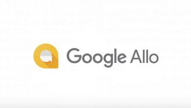 Photo of گوگل تایید کرد: مرگ پیام رسان Allo پس از مارچ ۲۰۱۹