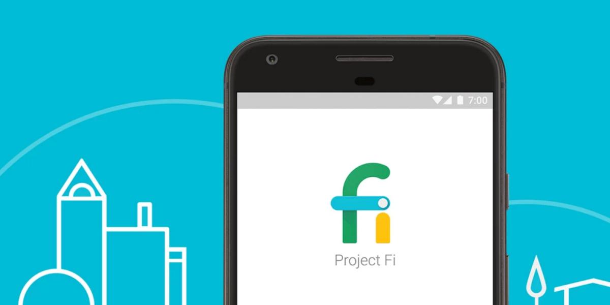 گوگل Fi چیست و چطور کار می کند؟