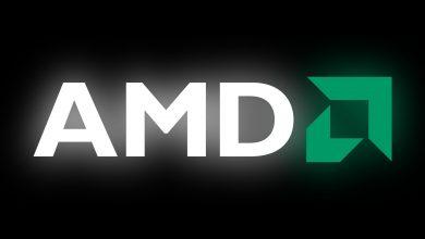 Photo of هرآنچه از نسل سوم تراشه های سری Ryzen شرکت AMD می دانیم