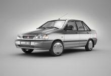 Photo of نگاهی به مرگبارترین خودروهای تاریخ