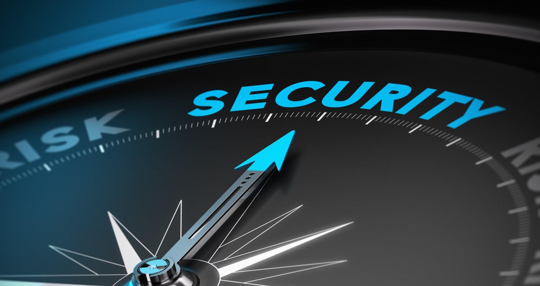 slider-security-min