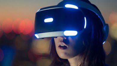 Photo of واقعیت مجازی چیست؟