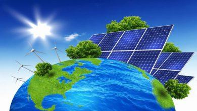 Photo of فناوری جدید سلول های خورشیدی