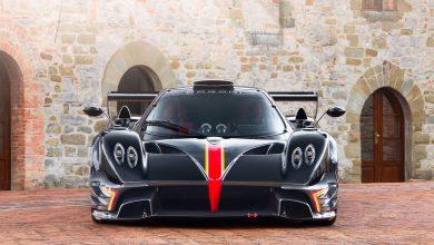 Photo of نگاهی به ۲۵ خودروی نایاب دنیا و قیمتهای آنها
