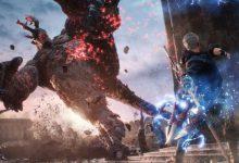 Photo of سیستم موردنیاز بازی Devil May Cry V اعلام شد