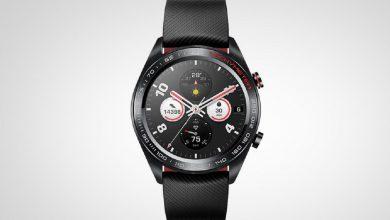 Photo of عرضه ساعت هوشمند آنر واچ مجیک در اروپا