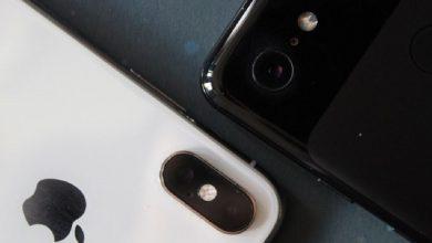 Photo of چه انتظاری از دوربین تلفن های هوشمند سال 2019 داریم