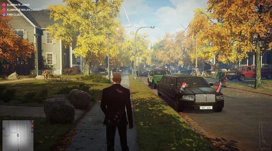 بازیهای Xbox One