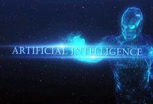 Photo of AlphaGolem